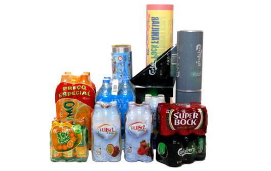Aguas Bebidas01