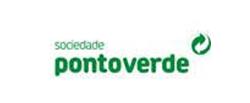 Soc Pontoverde
